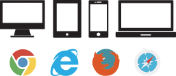 Device browsers