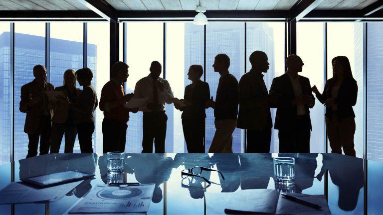 RIWI Board of Directors