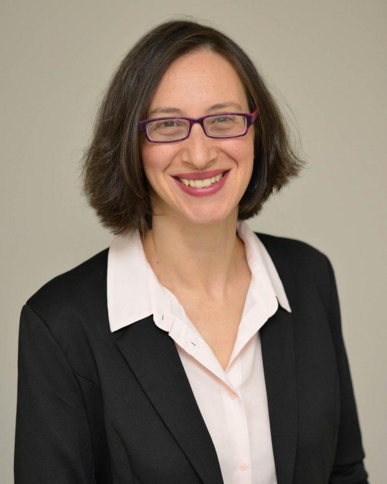 Danielle Goldfarb