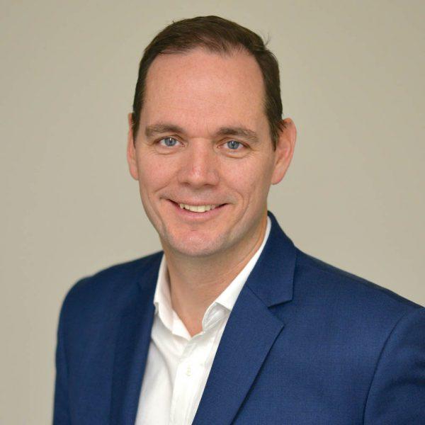 Eric Meerkamper