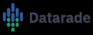 Datarade Logo