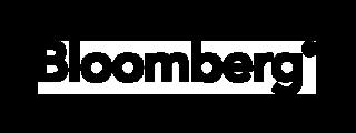 Bloomberg®
